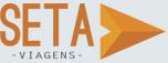 Seta Viagens Logo